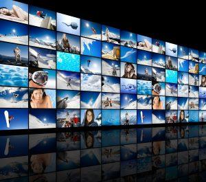 Bei uns können Sie eine Vielzahl an unterschiedlichen Plasma und LCD Bildschirmen für Ihre Veranstaltung ausleihen. Videowall ausleihen, Single und Multitouch Ausleih, Video Splittwand Verleih, Plasma Monitor mieten Kiel, LED Bildschirm leihen, LCD Display Vermietung Kiel