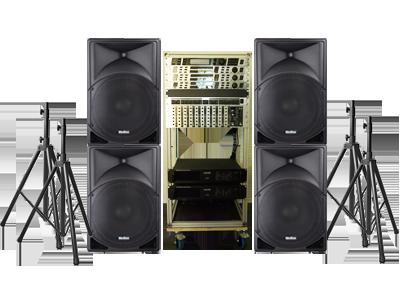 Das digitale Funkhandmikrofon von Line6 bietet einen vollen Dynamikumfang, störungsfreie Übertragung sowie einen Dynamikfilter.